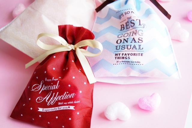 Aurora&Oasis オーロラ&オアシス クリスマス ギフト ラッピング無料