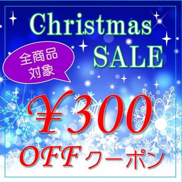 クリスマス セール クーポン 300円OFF プレゼント Aurora&Oasis オーロラ&オアシス